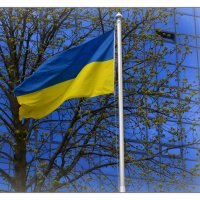 Украина :: astrovol