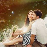 couple :: Ася Якушевич
