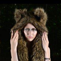 bear... :: Павел Генов