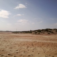 Пляж, полдень. :: Иришка Бекетова