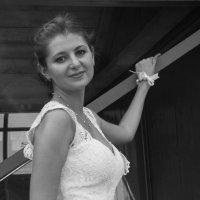 Парад невест 10 :: Павел Савин