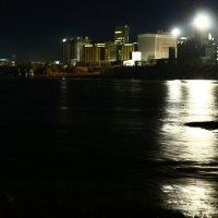 Река :: HART BAD