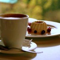 и на десерт... :: Na2a6a N