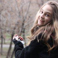 . :: Milana Emelyanova