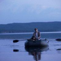 Lake1 :: Andrey Dostovalov