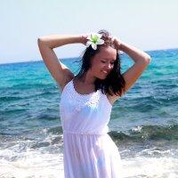 Relax :: Christiana Grigorkina