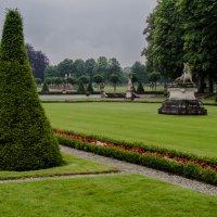 Парк :: Witalij Loewin
