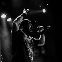 Cypress Hill :: Tarra Bazza