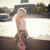 Ri :: Ksenia Kryshkevich