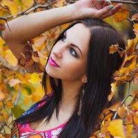 Таня :: Виктория Витальевна
