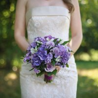 Summer wedding :: Татьяна Михайлова