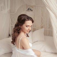 Bride :: Ksenia Kryshkevich