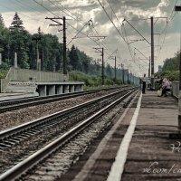 No way Out :: Von Trier XD