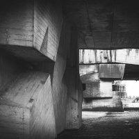 Архитектура :: Ника Винницкая