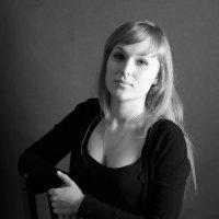 фотостудия TCPhoto :: Оксана Харина