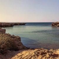 Кипр,Протарас. :: Жанна Мальцева