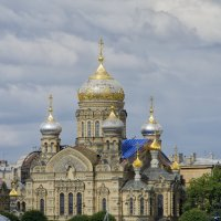 Красиво :: Сергей Баландин