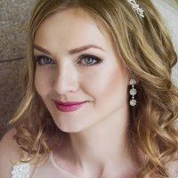 Сборы невесты :: Lena Февраль