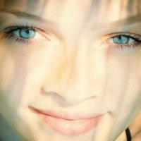 Хочу критики :: Наталия Денисенко