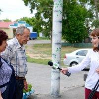 Интервью... :: Дмитрий FogMan