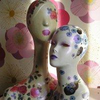 Девушки в цвету :: busik69