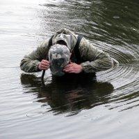 Рыба там есть??? ))) :: Михаил Болдырев
