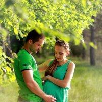 Счастливые) :: Galina Romanova