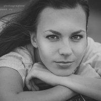 *** :: Катя Мартьянова