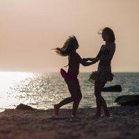 pure love pure joy :: Асель Шингисханова