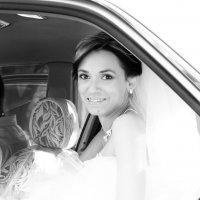 невеста :: Наталья Андреевна
