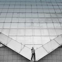 steel :: Анастасия Cтароселец
