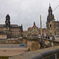 Dresden :: Георгий Муравьев