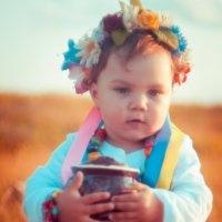 горшочек :: Тася Тыжфотографиня