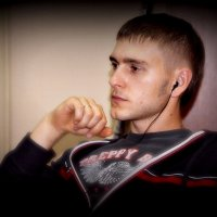Макс :: Геннадий Храмцов