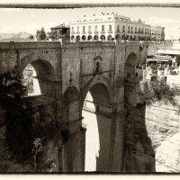 Испания :: Сергей Чернышов