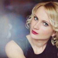 Весна :: Юлия Сакович - Социальная сеть ФотоКто