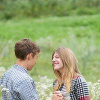 Love story :: Igor Fursov