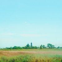 c.Покровка Самарская область :: Виктория Варлаганова