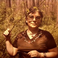 Ещё одна весна... :: Нина Корешкова