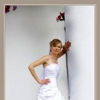 вчерашняя свадьба :: мирон щудло