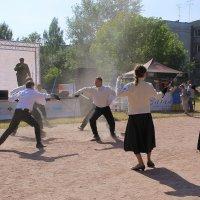 Анкор, еще анкор!!!! :: Tatiana Markova