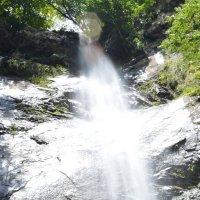 Vodopad :: Sargis Boyakhchyan