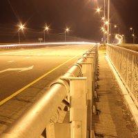 ночной мост :: Леа ***