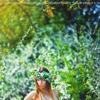 elegant bride :: Александр Шишлов