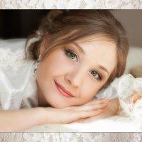 Юлия :: Оксана Губайдулина
