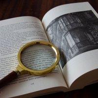 Book&Lens :: Алексей Гимпель