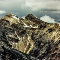 The Alps 2014-Italy-Dolomites 12 :: Arturs Ancans