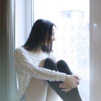 """Фотопроект """"Home..."""" :: Кристина Бессонова"""