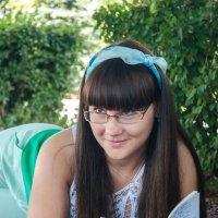 Дневник памяти :: Нина Паклина