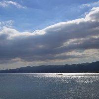 Крит :: Ирина Емельянова